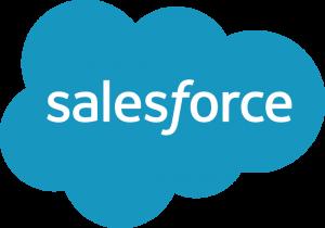 Salesforce Ürünleri