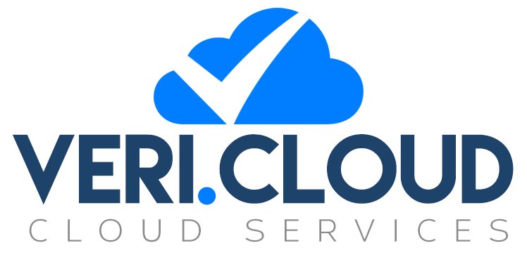 veri-cloud-logo
