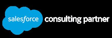 Salesforce Turkey Consulting Partner