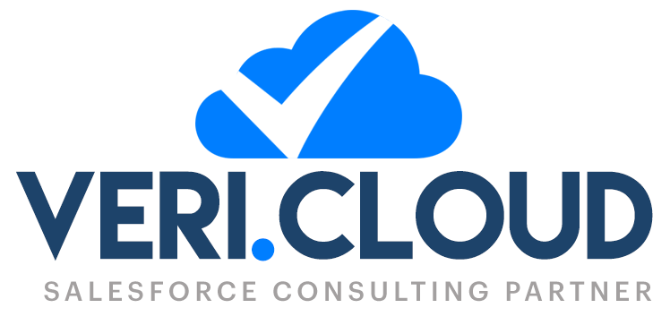 veri-cloud-logo-salesforce