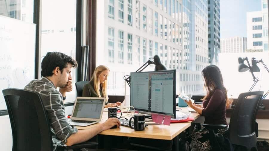 Salesforce Einstein Analytics vs Tableau Desktop